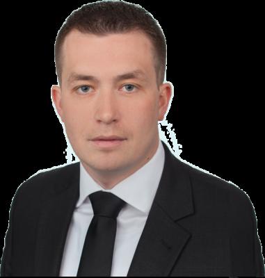 JLT - wsparcie prawne i podatkowe dla firm