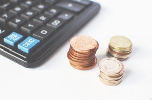 Steueroptimierung in Polen KG