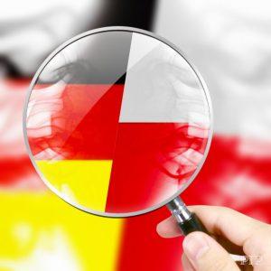 Procedura rejestracji do VAT w Niemczech