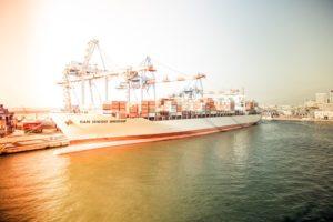 JLT import przez niemcy