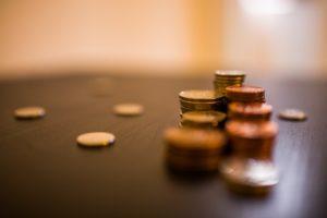 JLT Rozliczenie podatku VAT w Niemczech