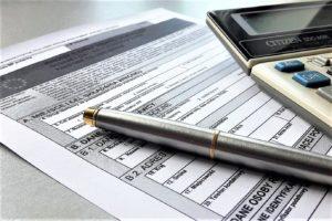 JLT zwrot podatku VAT z Niemiec