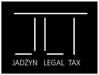 JLT doradztwo prawne i podatkowe dla firm