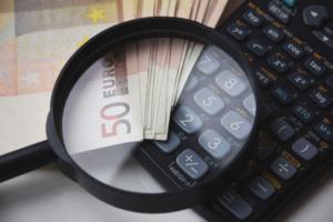 Rejestracja do VAT w Niemczech