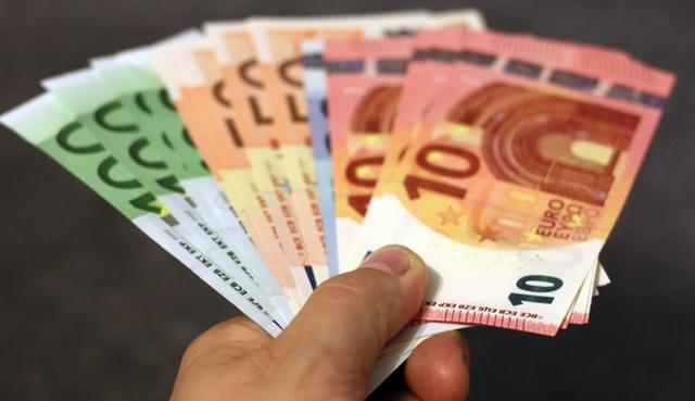 Płaca minimalna w Niemczech