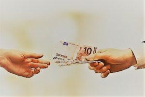 Erstattung der Umsatzsteuer aus Polen
