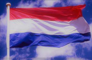Rejestracja do VAT w Holandii