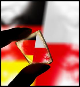 podatek vat w Niemczech
