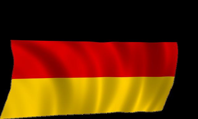 Zakładanie działalności gospodarczej w Polsce, a wykonywanie pracy na terenie Niemczech