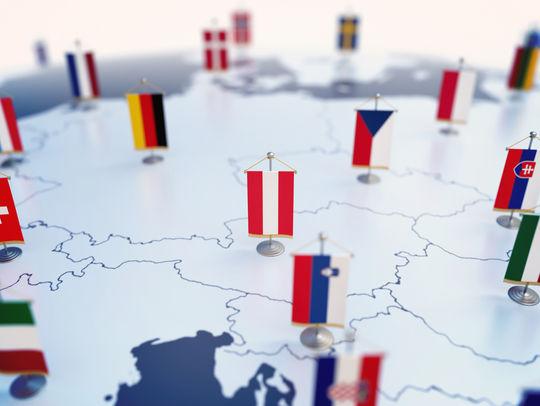 Sprzedaż wysyłkowa do Niemiec po 1 lipca 2021