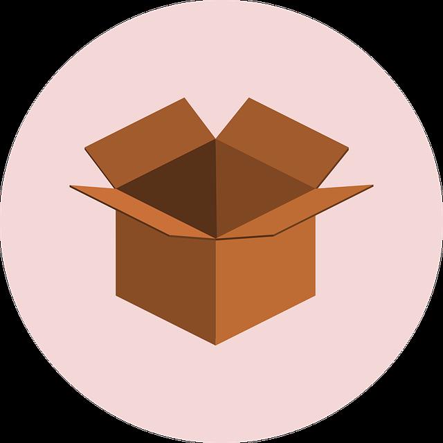 VerpackG – ustawa o opakowaniach - rejestracja LUCID