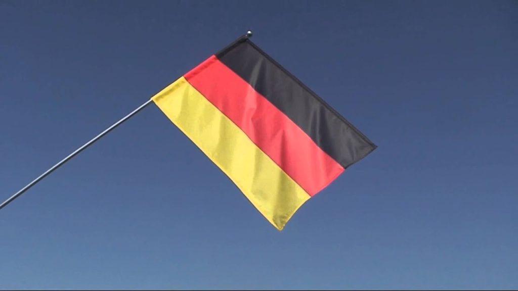 Jak założyć firmę w Niemczech - prowadzenie działalności w Niemczech