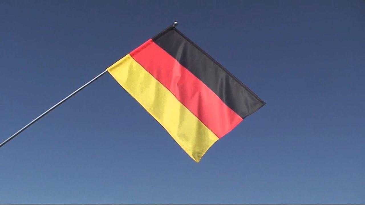 Działalność gospodarcza w Polsce, a praca na terenie Niemiec
